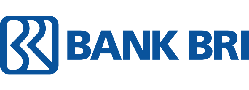 Bank BRI (API)
