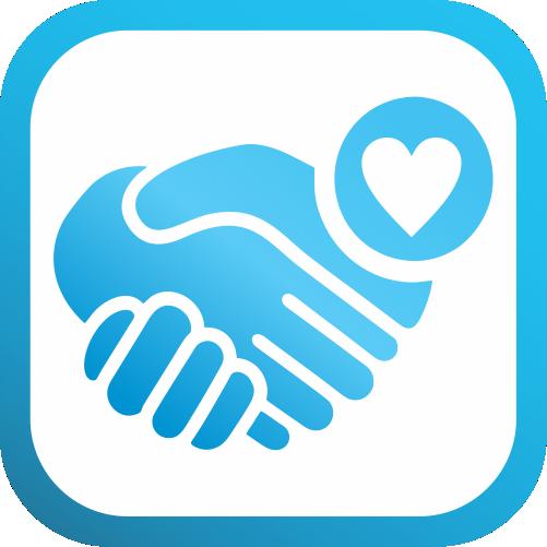 Donasi Sosial