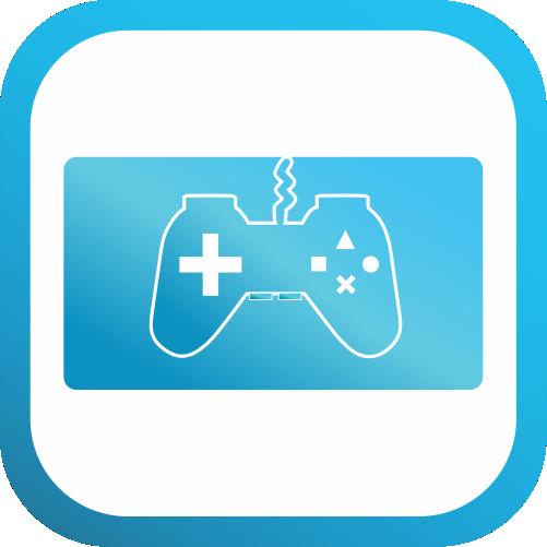 V-Game PC